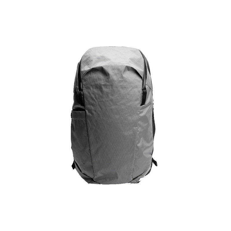 [PO] Able Carry : Daybreaker : XPAC Castlerock Grey