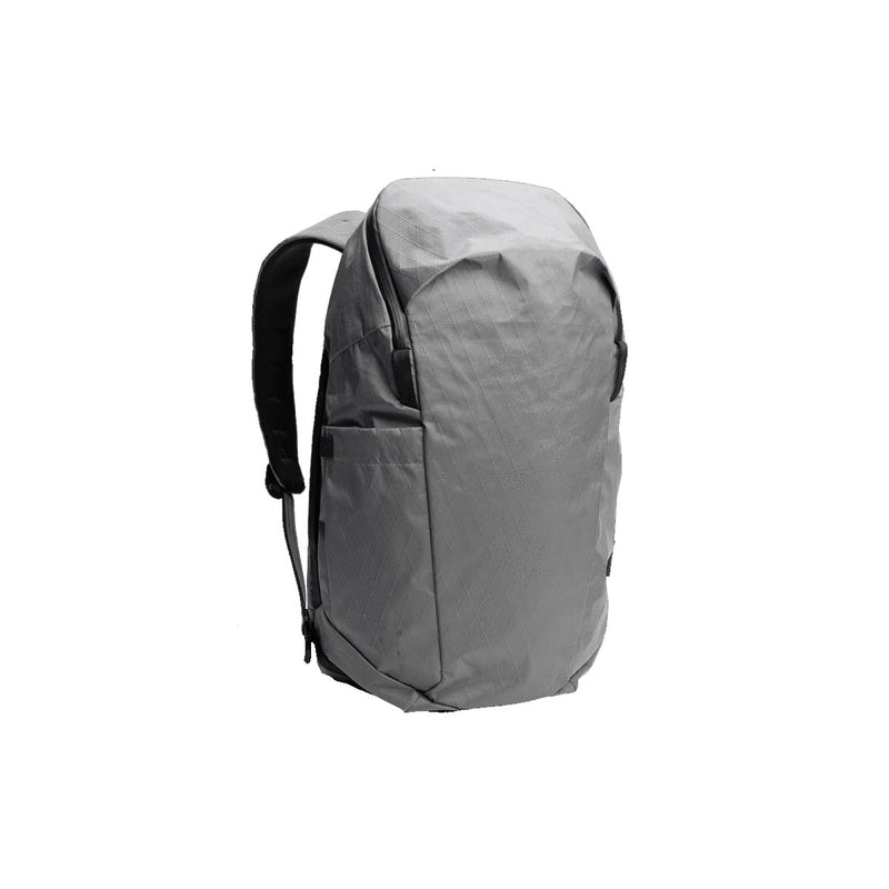 Able Carry : Daybreaker : XPAC Castlerock Grey