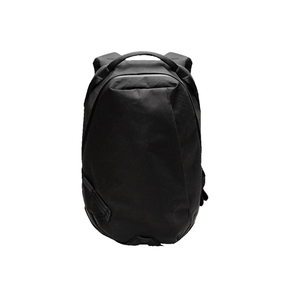 Able Carry : Daily Backpack : XPAC Deep Black