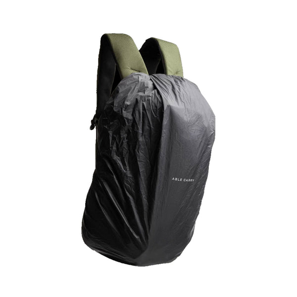 Able Carry : Rain Cover