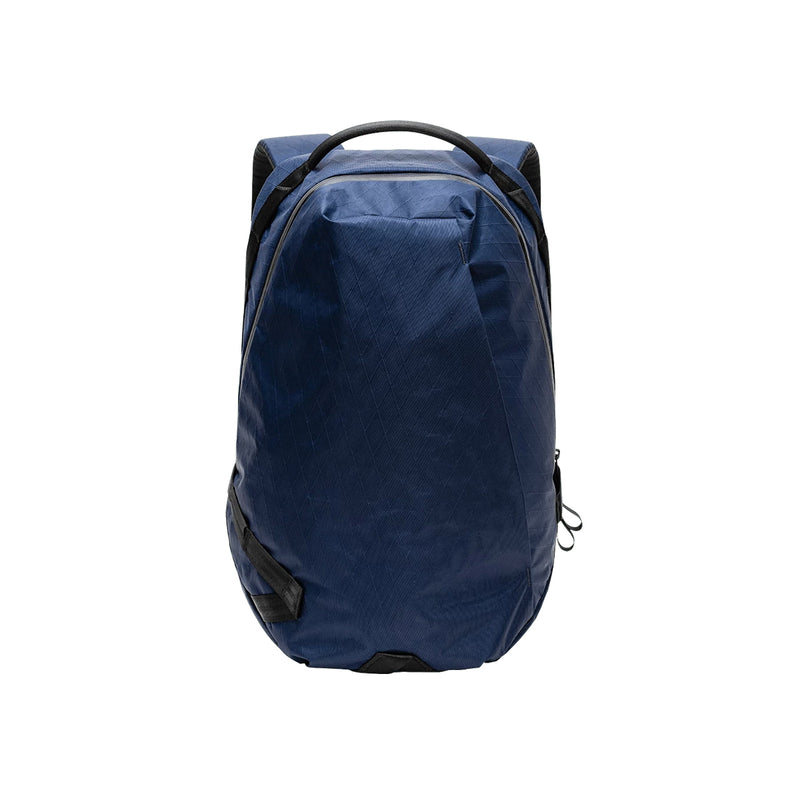 Able Carry : Daily Backpack : XPAC Navy Blue
