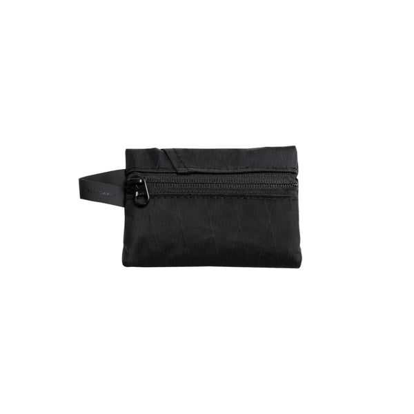 [PO] Able Carry : Joey Pouch : XPAC Deep Black