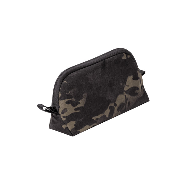 Able Carry : The Daily Stash Pouch : Multicam
