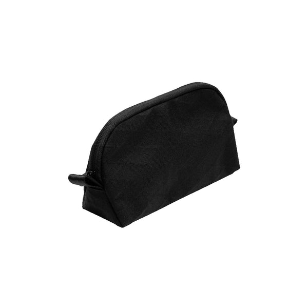 Able Carry : The Daily Stash Pouch : XPAC Deep Black