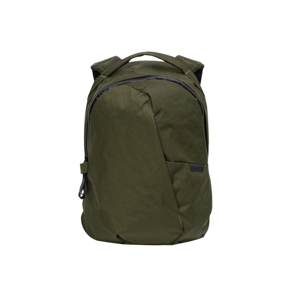 [PO] Able Carry : Thirteen Daybag : Olive Green