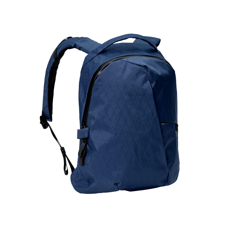 Able Carry : Thirteen Daybag : XPAC Navy Blue