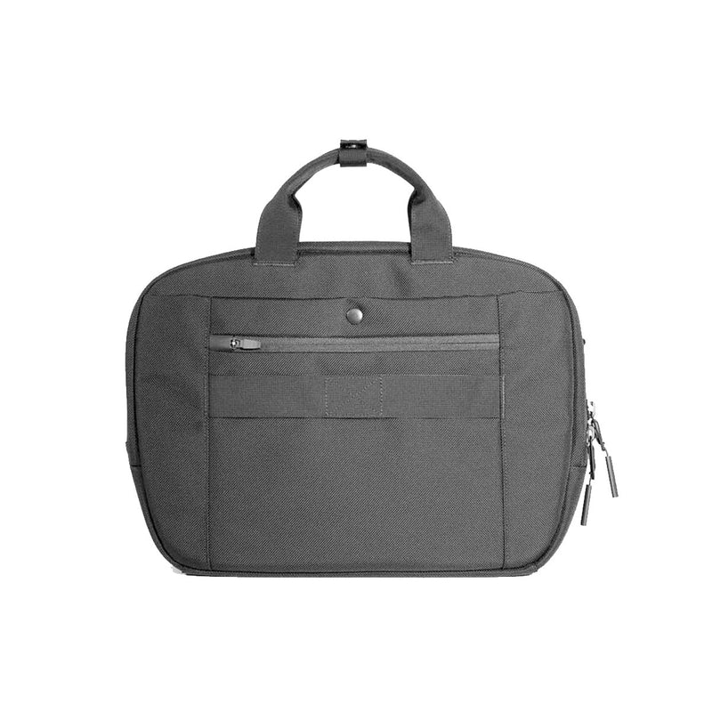 Aer : Commuter Brief 2 : Black