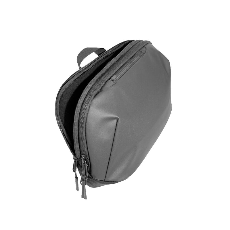 Aer : Tech Sling 2 : Black