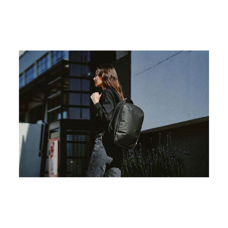 Aer : Day Pack 2 : Black