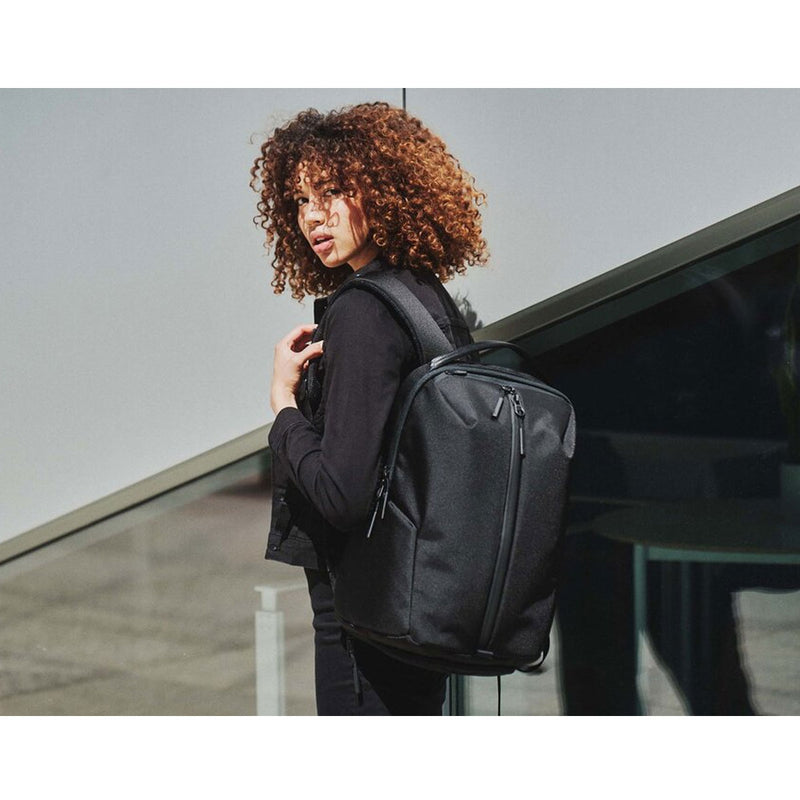 [PO] Aer : Fit Pack 3 : Black