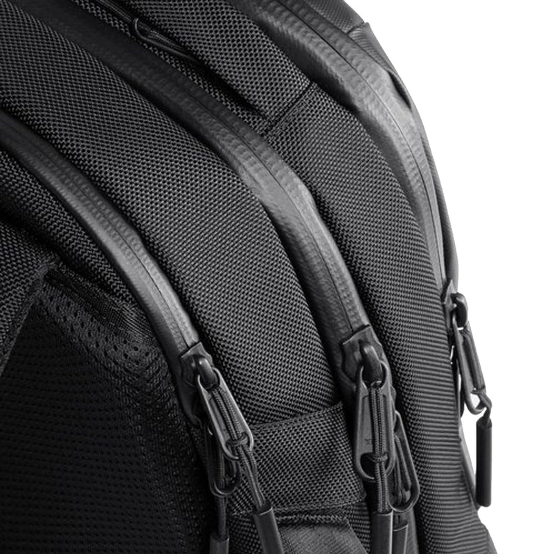Aer : Tech Pack 2 : Black