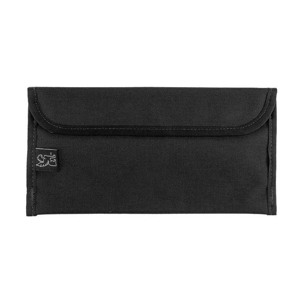 Chrome Industries : Large Utility Pouch