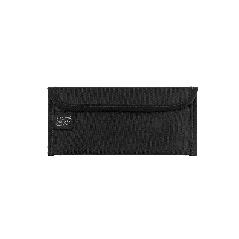 [PO] Chrome Industries : Small Utility Pouch
