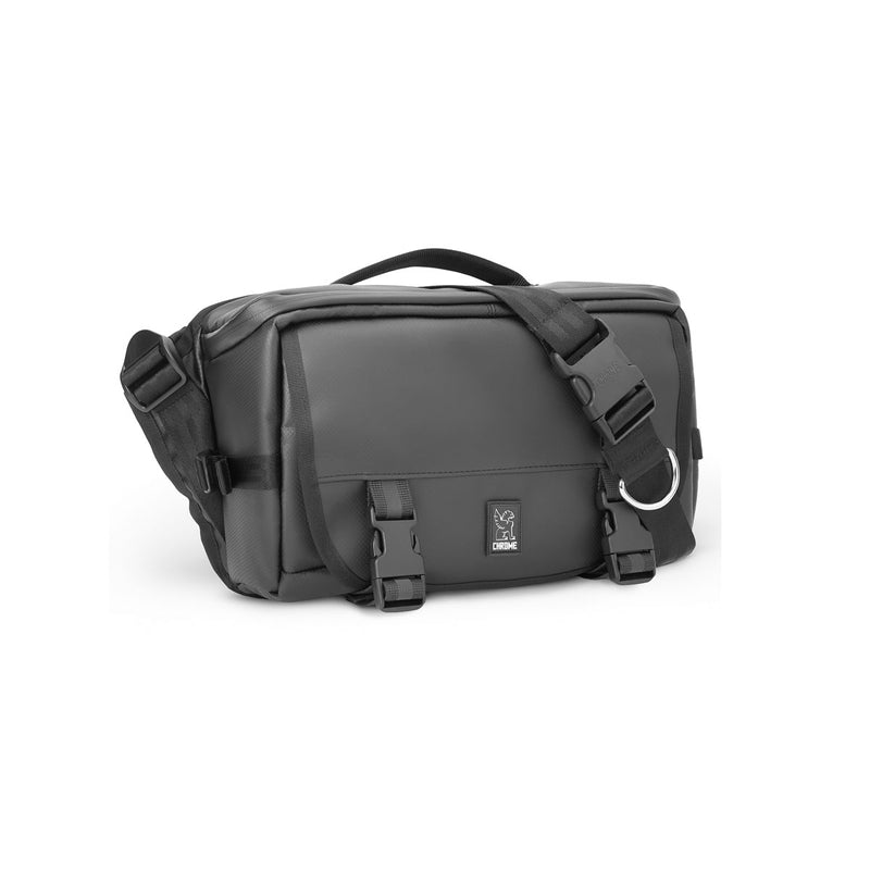 [PO] Chrome Industries : Niko Camera Sling 2