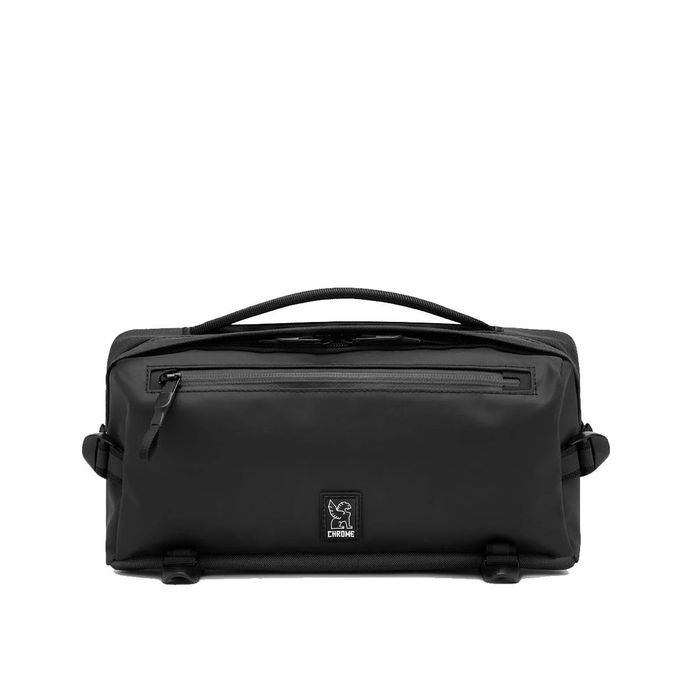 [PO] Chrome Industries : Kovac Sling Bag : Black