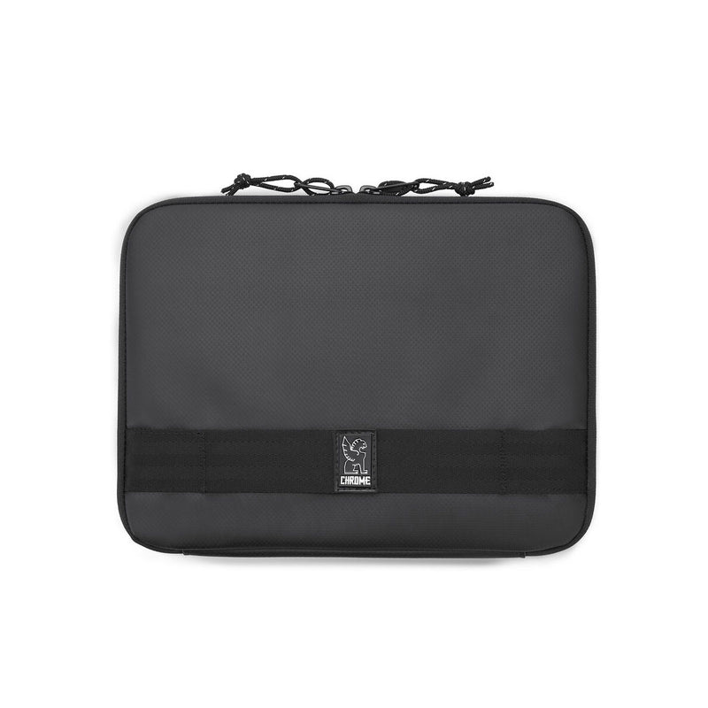 Chrome Industries : Tablet Sleeve