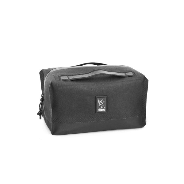 [PO] Chrome Industries : Urban Ex Travel Kit