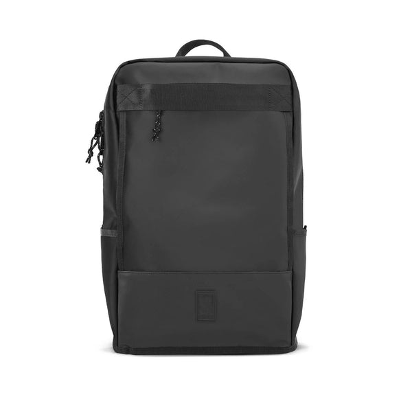 Chrome Industries : Hondo Backpack : Black Tarp