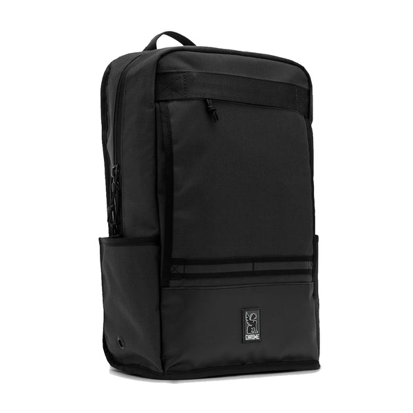 Chrome Industries : Hondo Backpack : All Black