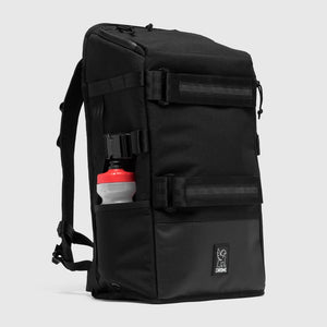 [Preorder] Chrome Industries : Niko F-Stop Camera Backpack