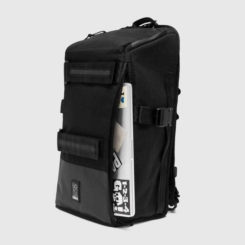 [PO] Chrome Industries : Niko Camera Backpack
