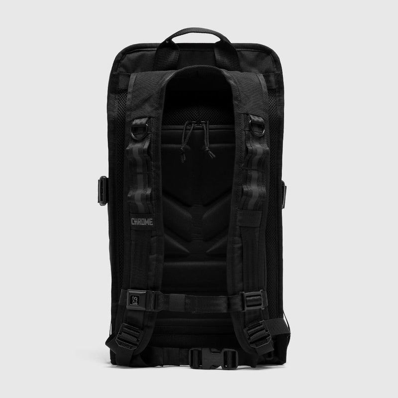 [PO] Chrome Industries : Niko F-Stop Camera Backpack