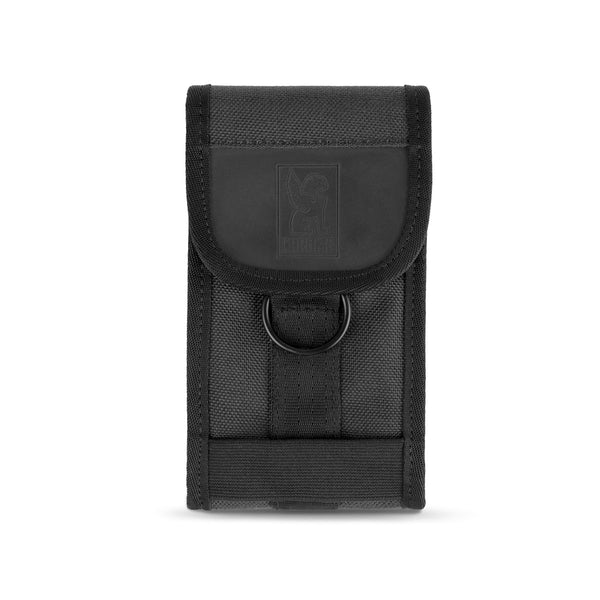 Chrome Industries : Phone Pouch