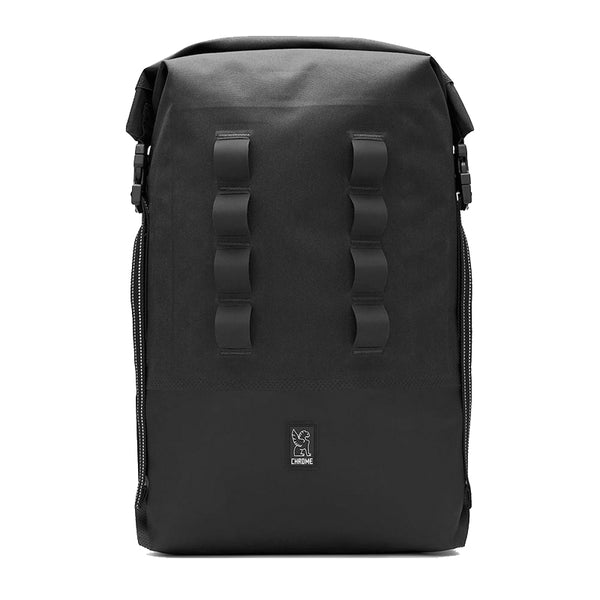 Chrome Industries Urban Ex Rolltop 28L Backpack The Bag Creature