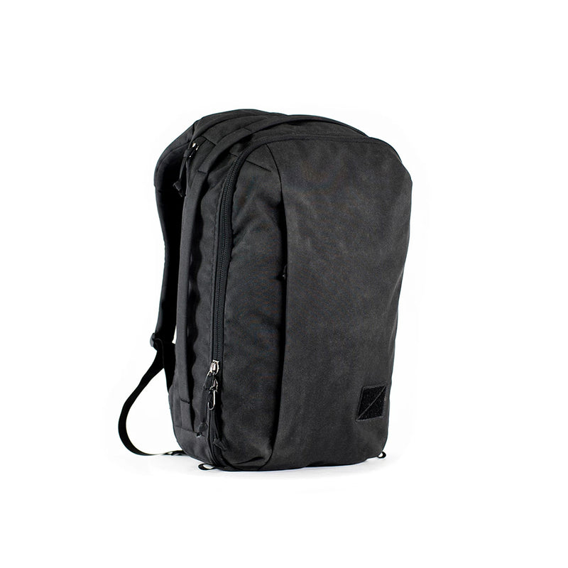 EVERGOODS : Civic Panel Loader 24L : Black