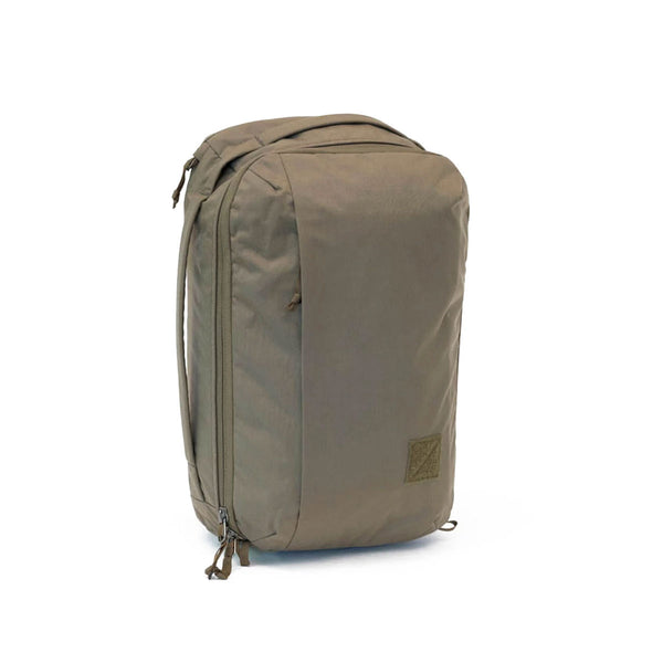 EVERGOODS : Civic Panel Loader 24L : Dark Khaki