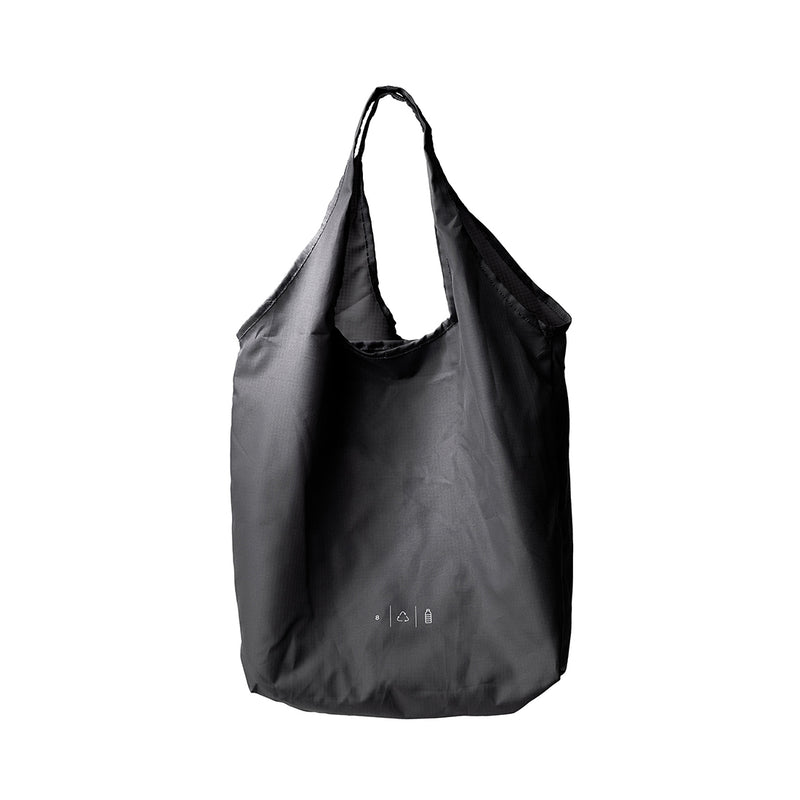 Groundtruth : Shopping Tote Bag 1.1