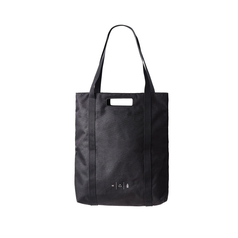 Groundtruth : Shopping Tote Bag 2.1