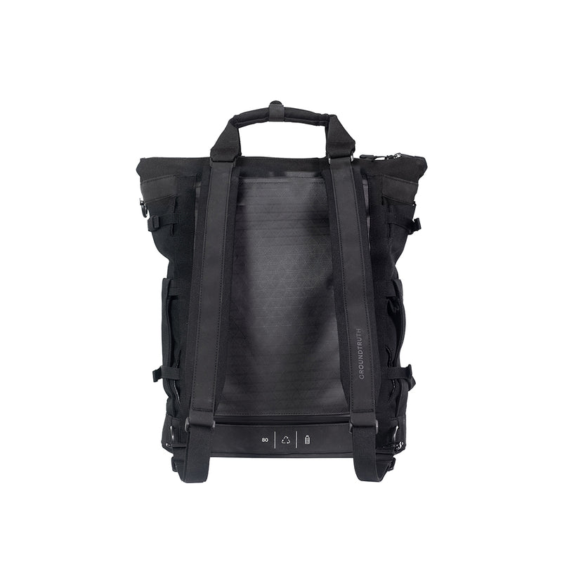 [PO] Groundtruth : RIKR Range Technical Tote