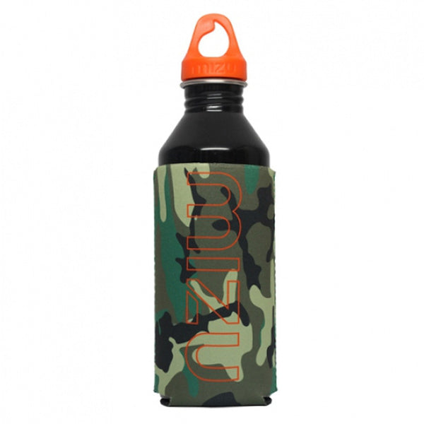 Mizu : Accessories : Bottle Jacket