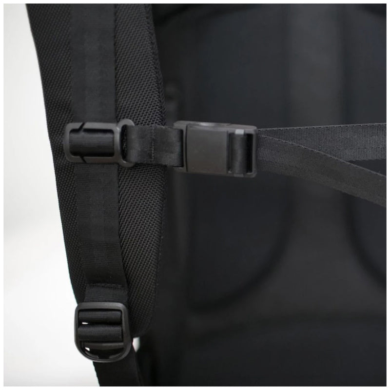 Modern Dayfarer : Chest Strap