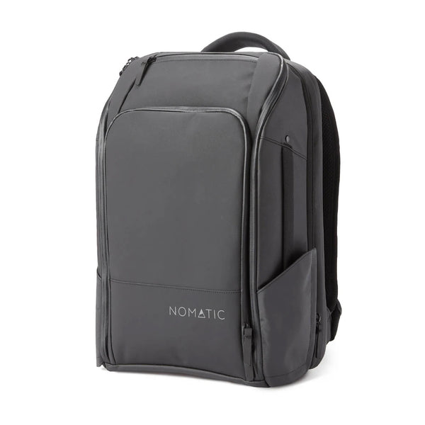 Nomatic : Travel Pack
