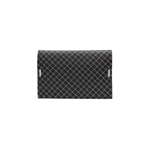 Pioneer Carry : The Ion Wallet : Black