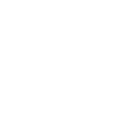 The Bag Creature