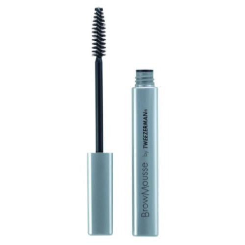 Brow Mousse Tweezerman - Let it Be Beauty FREE Shipping on all orders