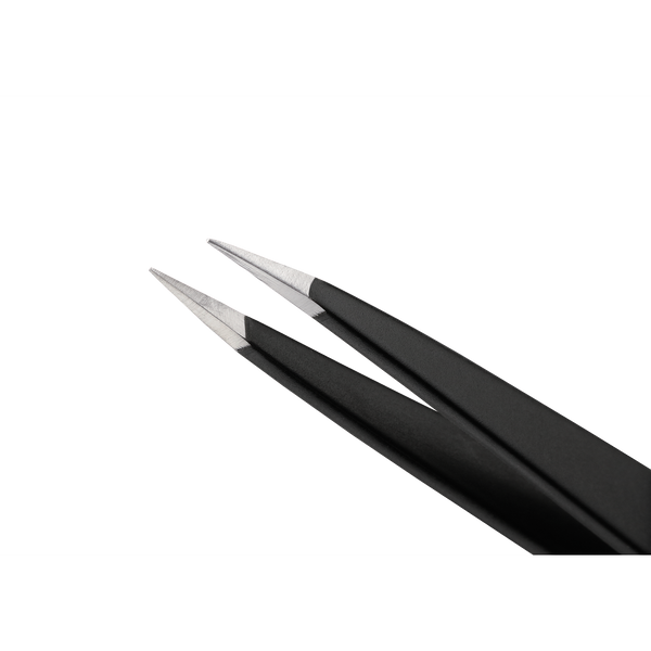 Point Tweezer - Midnight Sky Tweezerman - Let it Be Beauty - Free Shipping on orders over $50