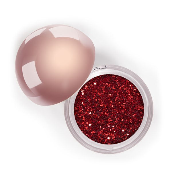 Crystallised Glitter Bloody Mary LA Splash - Let it Be Beauty - Your Online Beauty Store