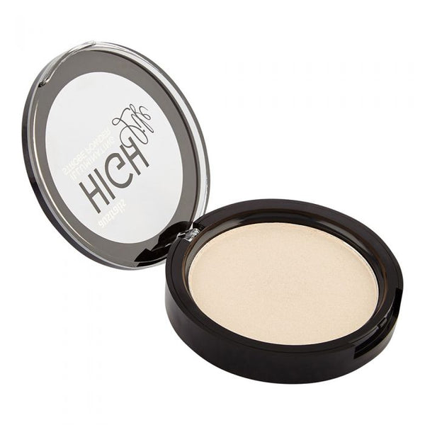 Illuminating Strobe Powder - Radiance Australis - Let it Be Beauty - Your Online Beauty Store