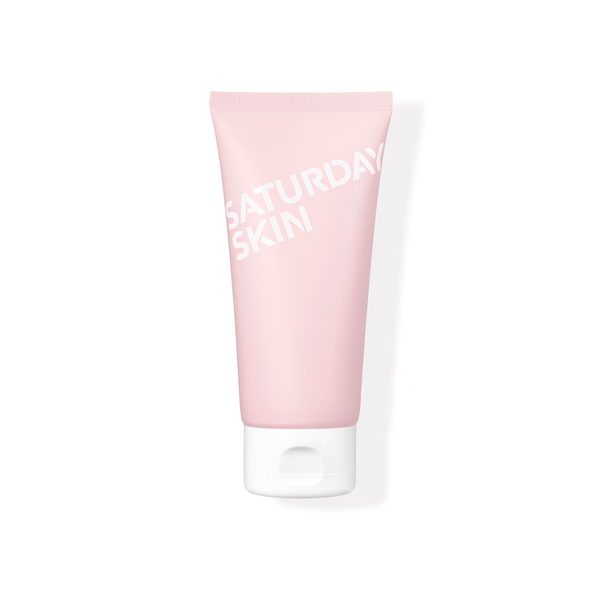 Rise + Shine Purifying Cleanser Saturday Skin - Let it Be Beauty FREE Shipping on all orders