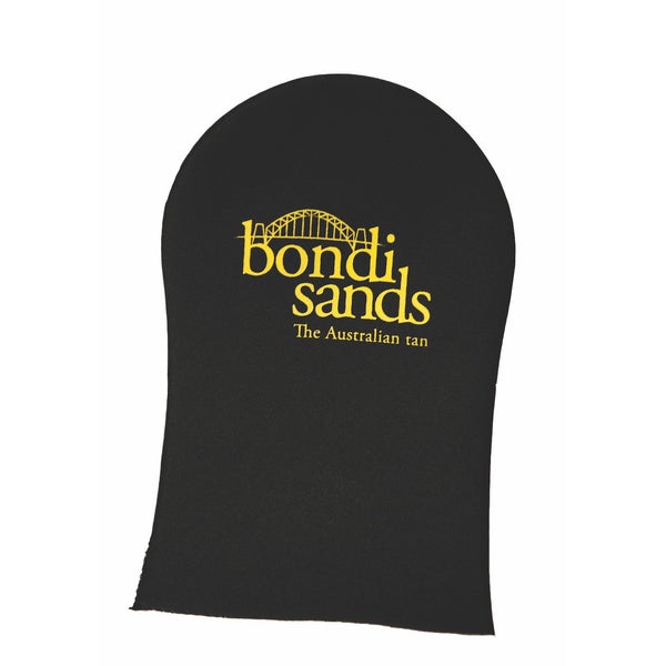 Self Tanning Mitt Bondi Sands - Let it Be Beauty FREE Shipping on all orders
