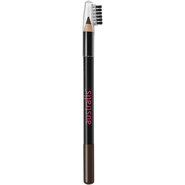 Eyebrow Pencil Australis - Let it Be Beauty - FREE SHIPPING - Afterpay and zipPay available - Beauty products