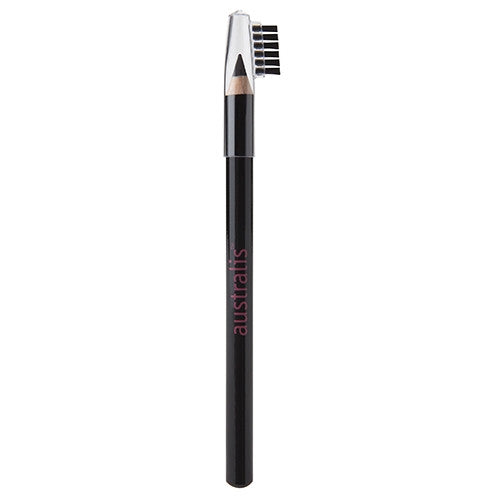 --Eyebrow Pencil Australis - Let it Be Beauty - Your Online Beauty Store--