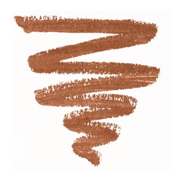 Bronze Shimmer 932 Slim Eye Pencil - Eye and Eyebrow NYX - Let it Be Beauty FREE Shipping on all orders