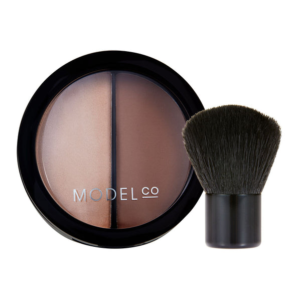 Contour 2-in-1 Duo ModelCo - Let it Be Beauty - Your Online Beauty Store