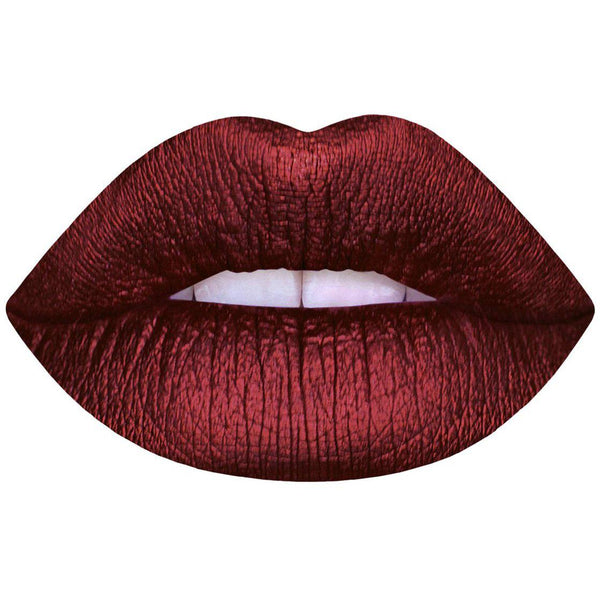Eclipse - Velvetine Liquid Matte Lipstick Lime Crime - Let it Be Beauty - Your Online Beauty Store