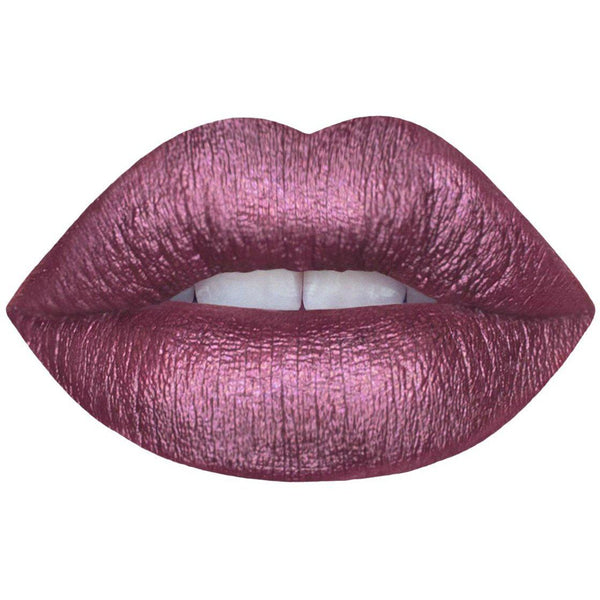 Charmed - Perlees Lipstick Lime Crime - Let it Be Beauty - Your Online Beauty Store